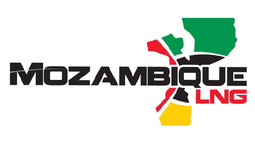 Total изыскала 14,4 миллиардов долларов на финансирование СПГ проекта Mozambique LNG