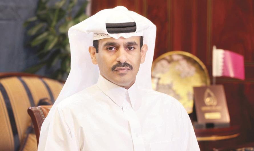 Ждут ли рынок газовые войны? Катар полным ходом наращивает производство СПГ