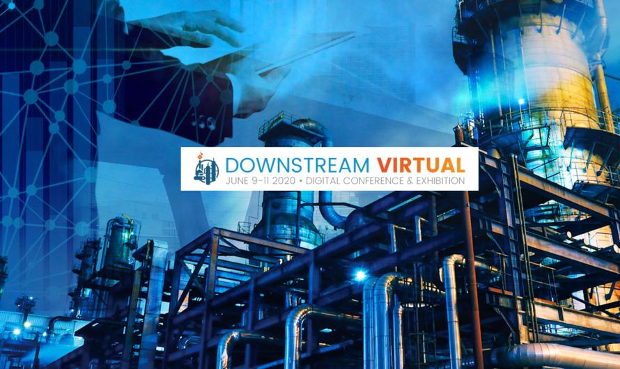 Downstream 2020: Почасовая программа каждого дня на сайте LNGnews.RU