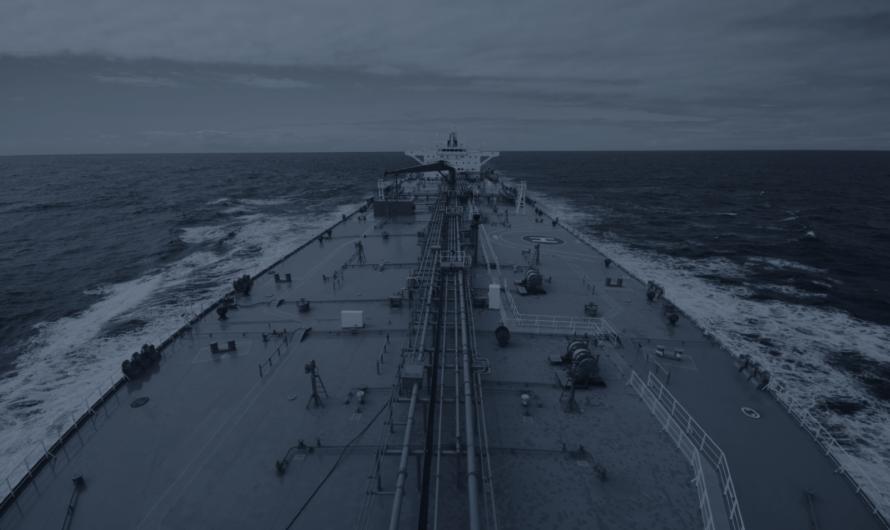 SOCAR предложил на тендере Pakistan LNG рекордно низкие спотовые цены на СПГ