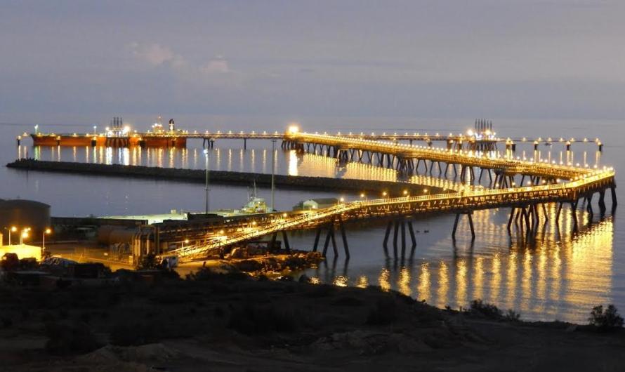 Cyprus LNG выбрала Hill International в качестве инженера заказчика