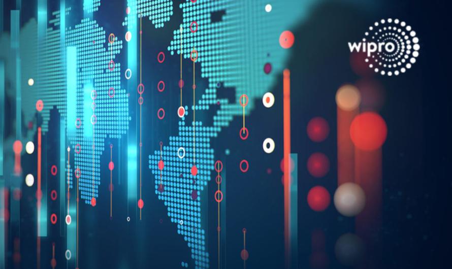 Wipro создает блокчейн-платформу торговли СПГ для Juniper