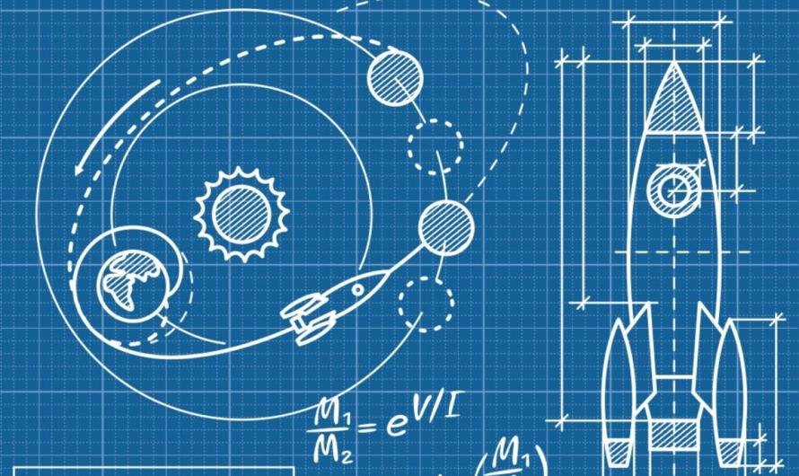 Амур-СПГ: Роскосмос и РКЦ Прогресс определят перспективные направления развития ракет на СПГ