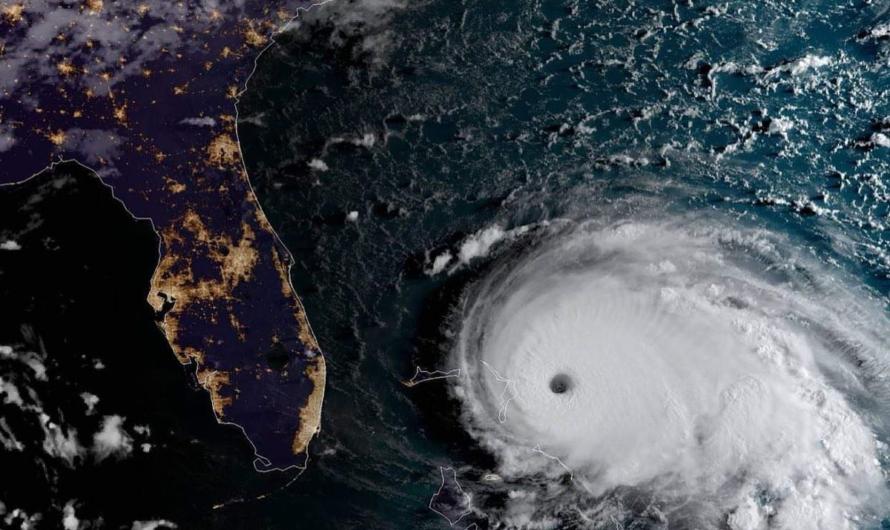 Нефтегазовые производства на побережье Мексиканского залива закрываются перед очередным ураганом