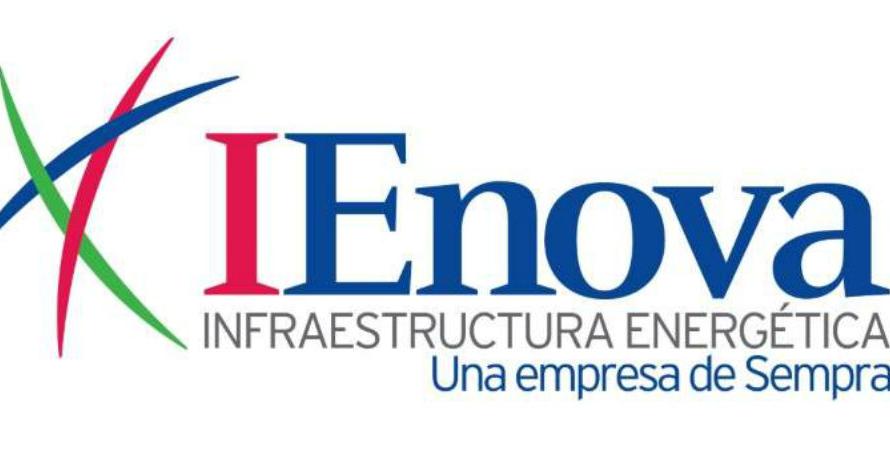 ОИР по Costa Azul LNG принят, а Sempra выкупает IE Nova за 5,81 млрд долларов