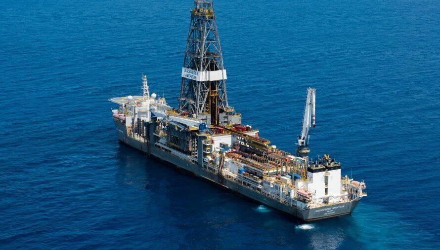 Equinor уценивает африканский СПГ проект Tanzania LNG