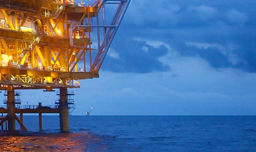 McDermott получил контракт от Qatargas на предварительное проектирование для NFS