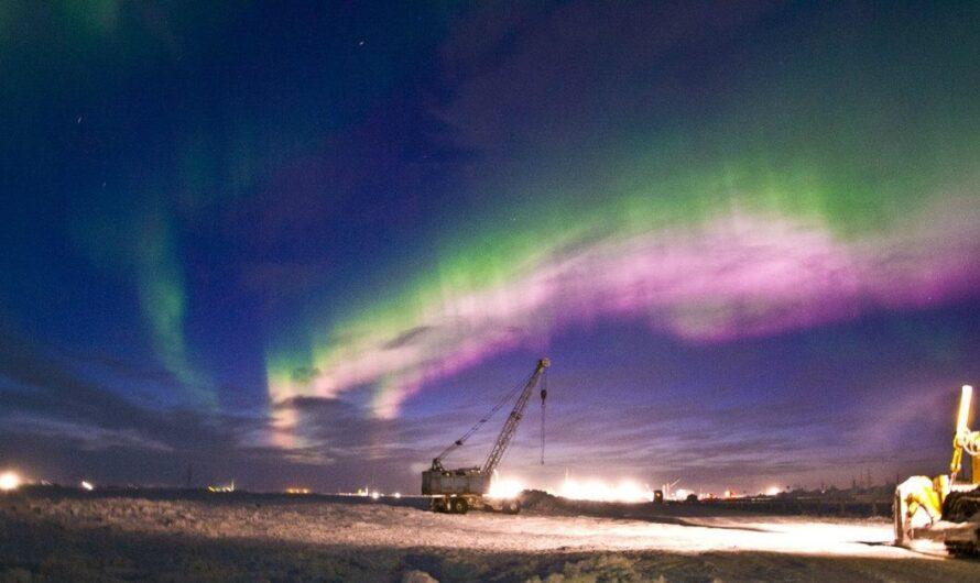 Обский СПГ: Новатэк готов отказаться от Арктического каскада?