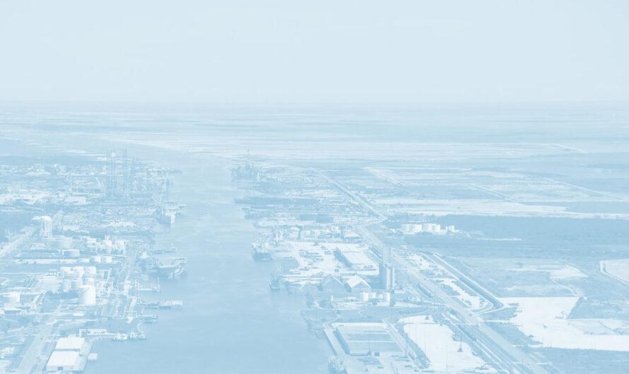 Американский СПГ проект прекращает свою деятельность. Официальное заявление Annova LNG