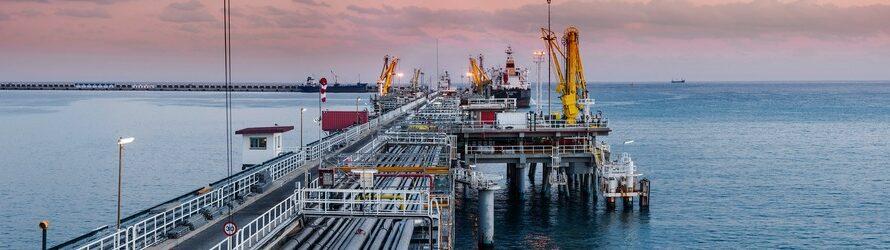 Арктик СПГ 2 получил контракт поставки 1 Мт/год на 15 лет с Repsol