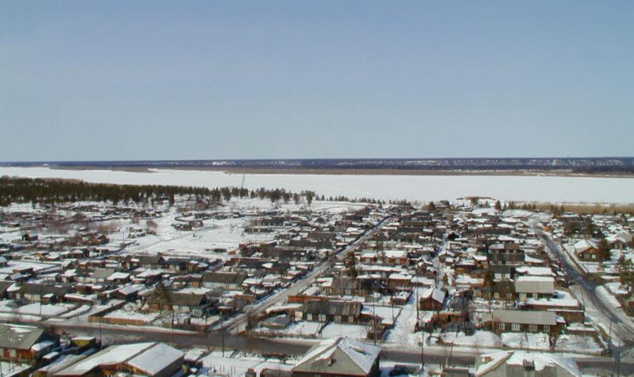 Автономной газификацией с использованием СПГ в Якутии займутся…