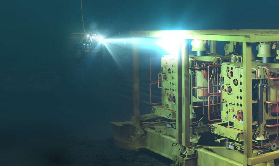 Equinor и партнеры инвестируют $ 384 млн в проект разработки месторождения Askeladd Vest для подпитки СПГ завода