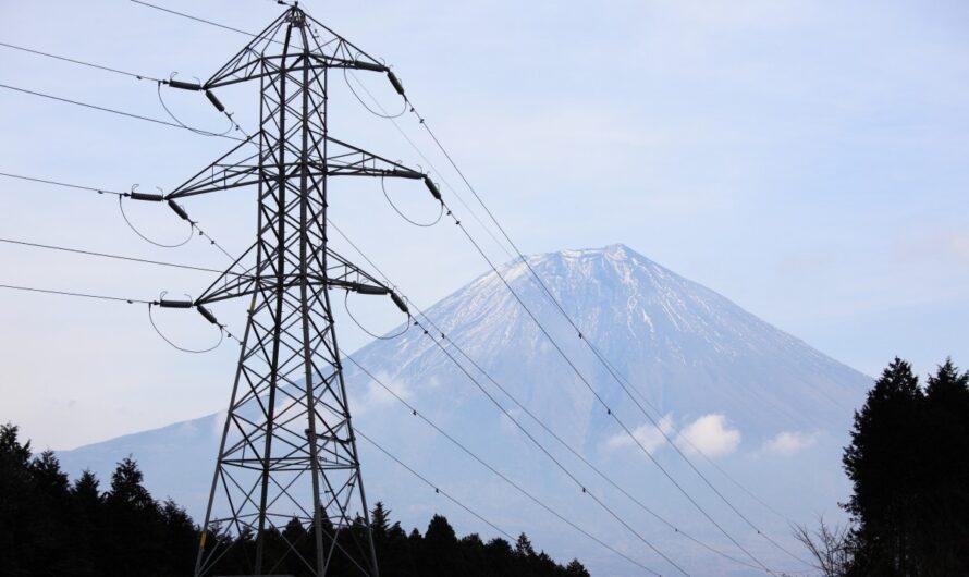 Энергобаланс Японии пересматривается: больше всех проиграет СПГ