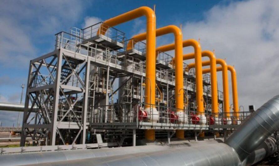 Академия отраслевых рынков запускает онлайн курс «Газовое дело»