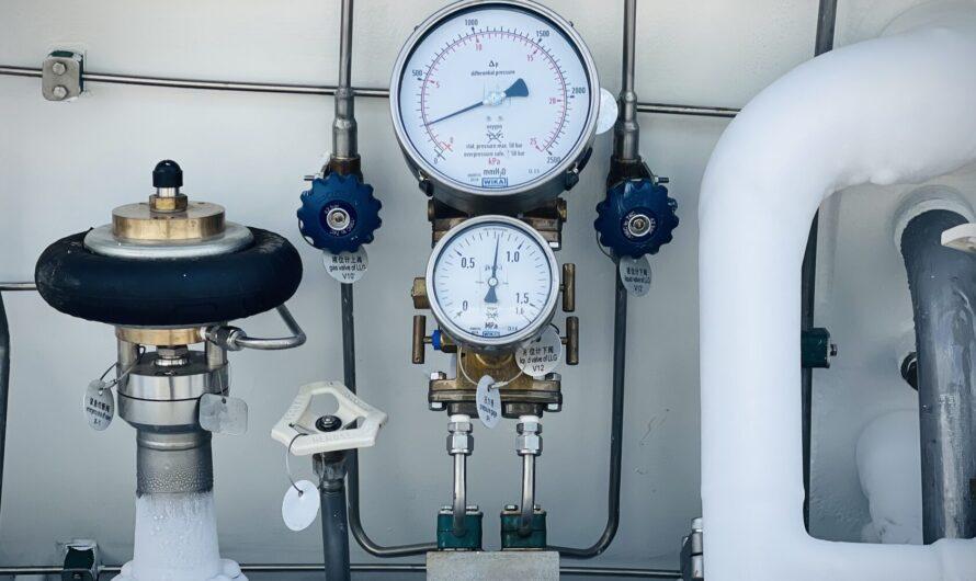 Газпром СПГ Технологии представит на Тюменском нефтегазовом форуме крио-ТЗП и не только…