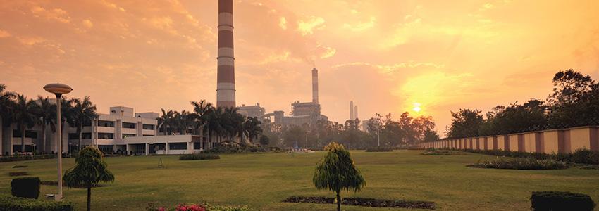 Technip получил контракт от NTPC на крупнейший водородный проект в Индии